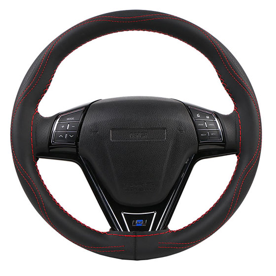 Breathable Car Wheel Cover