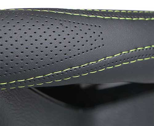 Breathable Car Wheel Cover