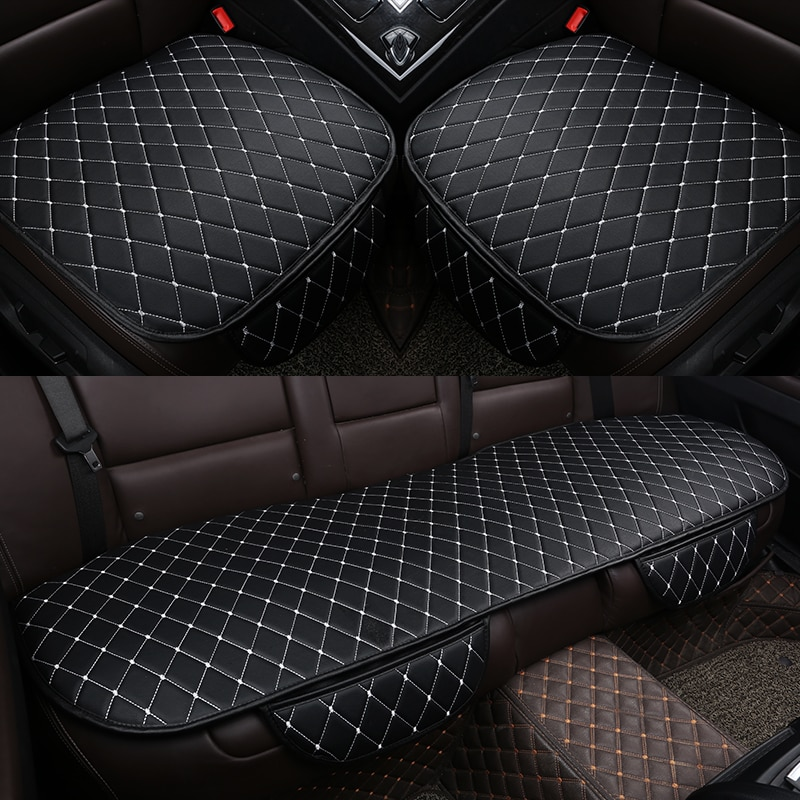 Universal Car Seat Cover for Protection