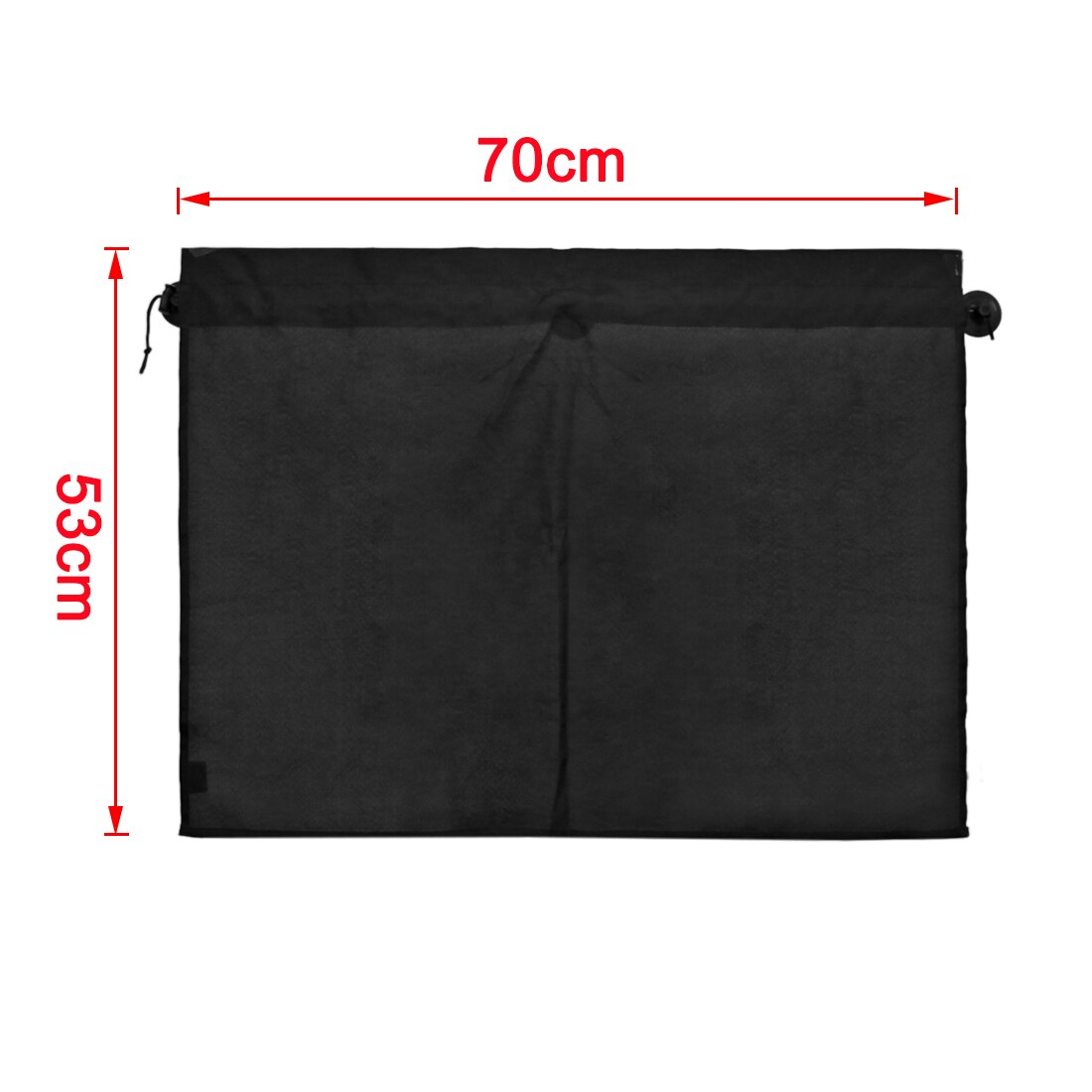 UV Protection Windscreen Cover for Car