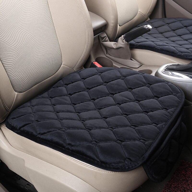 Universal Short Car Seat Cover