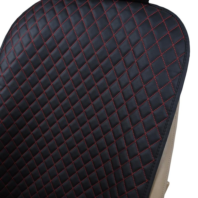 Universal Car Seat Cushion Cover