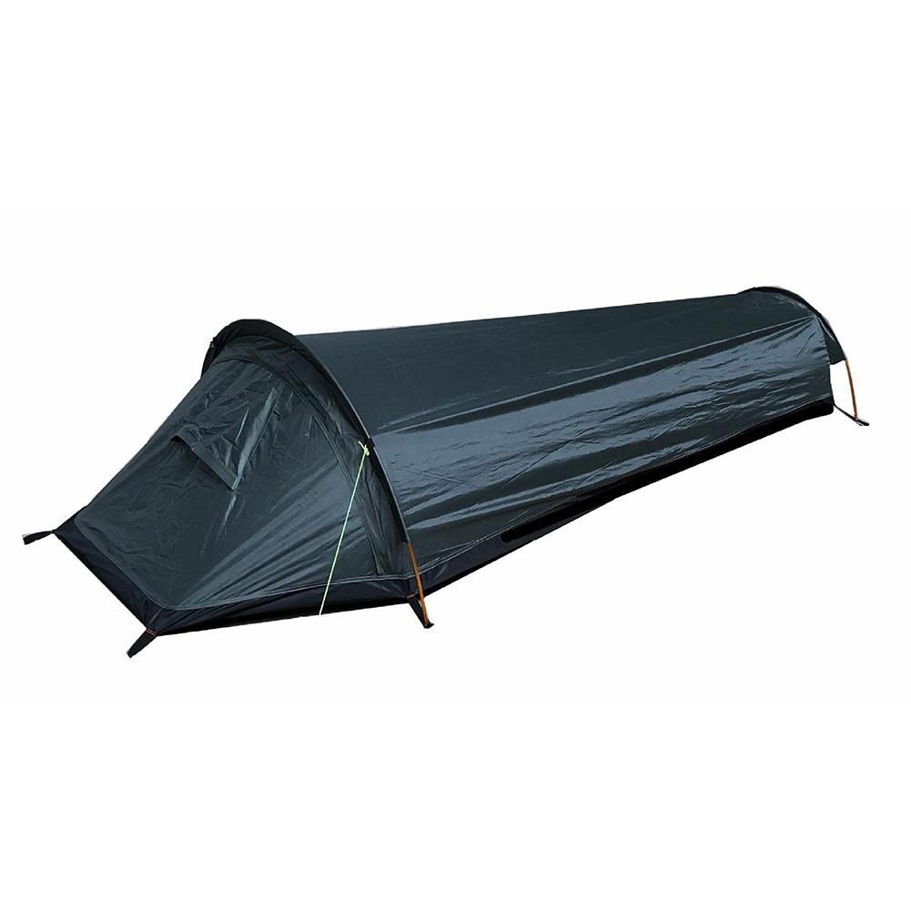 Ultralight Waterproof Camping Tent